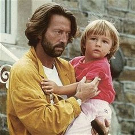 1000+ images about Eric and Conor Clapton on Pinterest