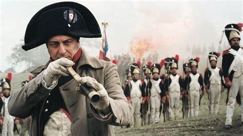 From battlefield to boudoir: the rise and fall of Napoléon