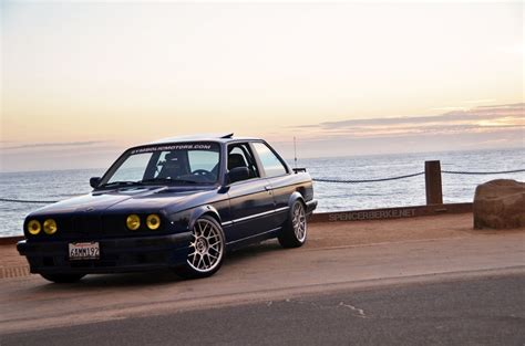 1989 Bmw 325is Coupe Custom Archived 02 Sep 2011 Sport