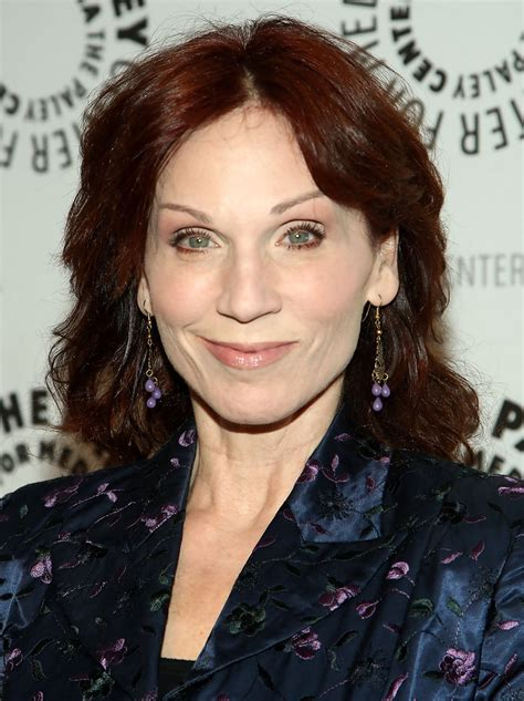 "Marilu Henner in Premiere Of Lifetime's ""America"