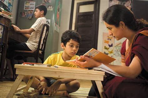 Taare Zameen Par to Udaan: 10 Bollywood films that show