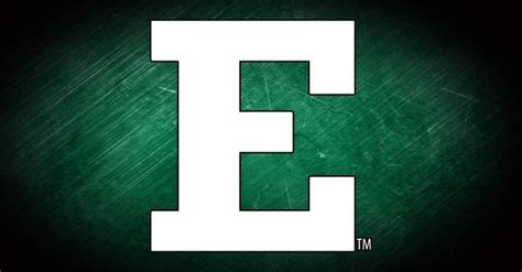 Eastern Michigan University Student Athletes Excelling In