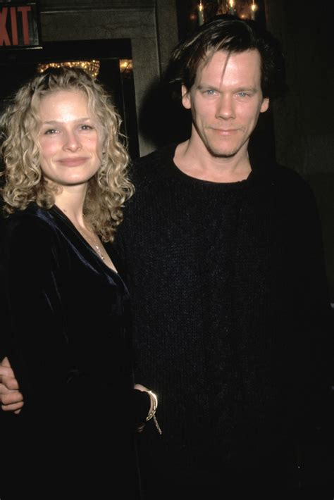 Kyra Sedgwick and Kevin Bacon: Their 30-Year Hollywood
