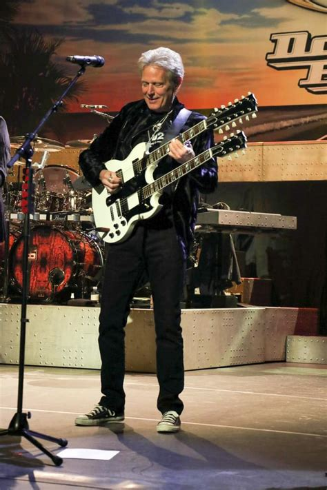 Don Felder whines about Hotel California   102
