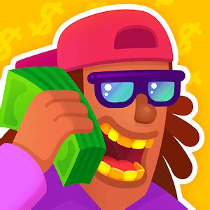 Partymasters – Fun Idle Game APK Download Arcade Games and