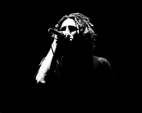 Zack de la Rocha Lyrics, Music, News and Biography