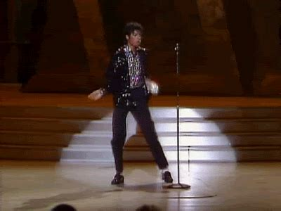 Birthday Special: 5 iconic dance moves by 'King of Pop