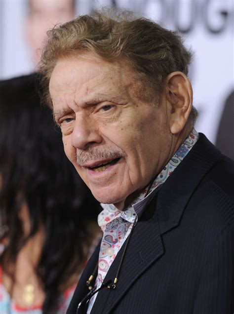 "Jerry Stiller - Jerry Stiller Photos - ""I Love You, Man"