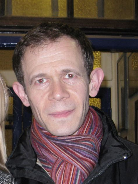 Adam Godley - Wikipedia