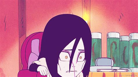 Naruto Shippuuden Orochimaru-Sama GIF - Find & Share on GIPHY