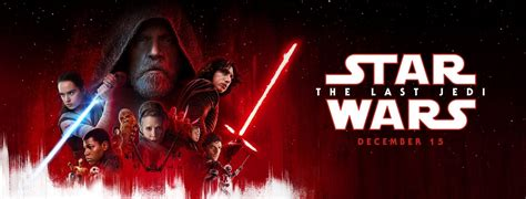 Star Wars The Last Jedi: Here is why Kylo Ren killed Han Solo