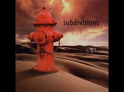 Rush - Subdivisions w/ Lyrics - YouTube