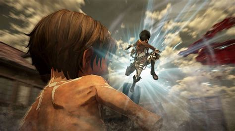 'Attack On Titan' Season 2 Finally Slated For February 2