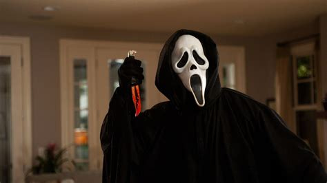 Why Is Scream Season 3 Taking So Long To Premiere?