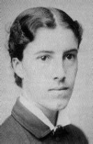 Bibliography: Works by Charlotte Perkins Gilman