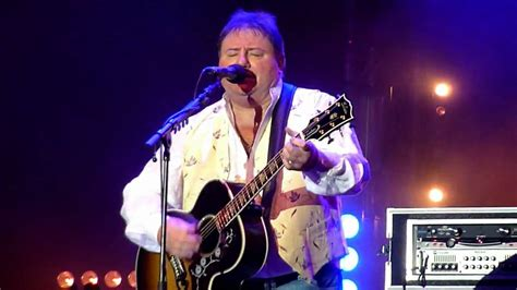 Emerson, Lake and Palmer - Lucky Man - YouTube