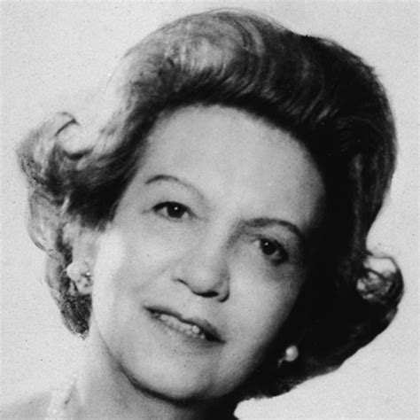Elizabeth Arden - Entrepreneur - Biography