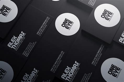 150 Massive Business Cards Bundle from Marvel Media - only