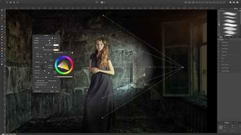 Adobe Alternatives: 22 rival apps to Creative Cloud