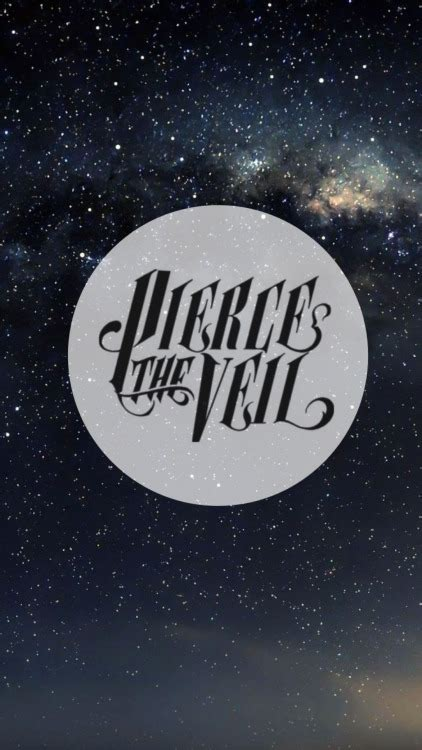 Download Pierce The Veil Wallpaper Phone Gallery