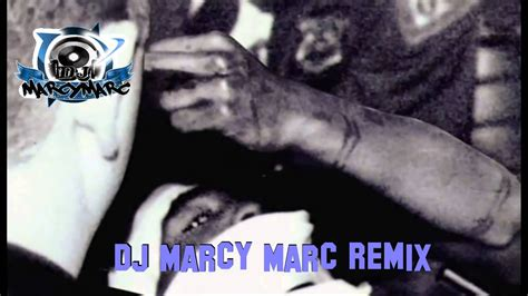 2Pac Ft Eric Clapton - Tears In Heaven (DJ Marcy Marc