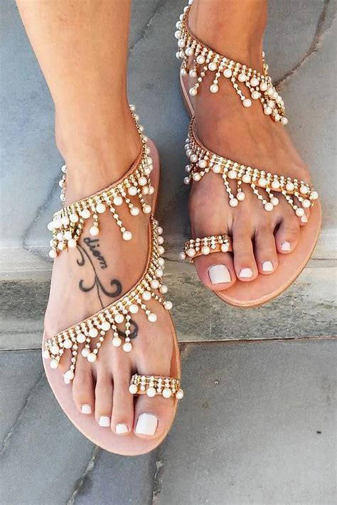 21 Comfortable Wedding Shoes That Are So Pretty | Wedding